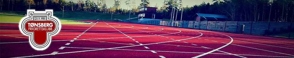 Tønsberg Friidrettsklubb