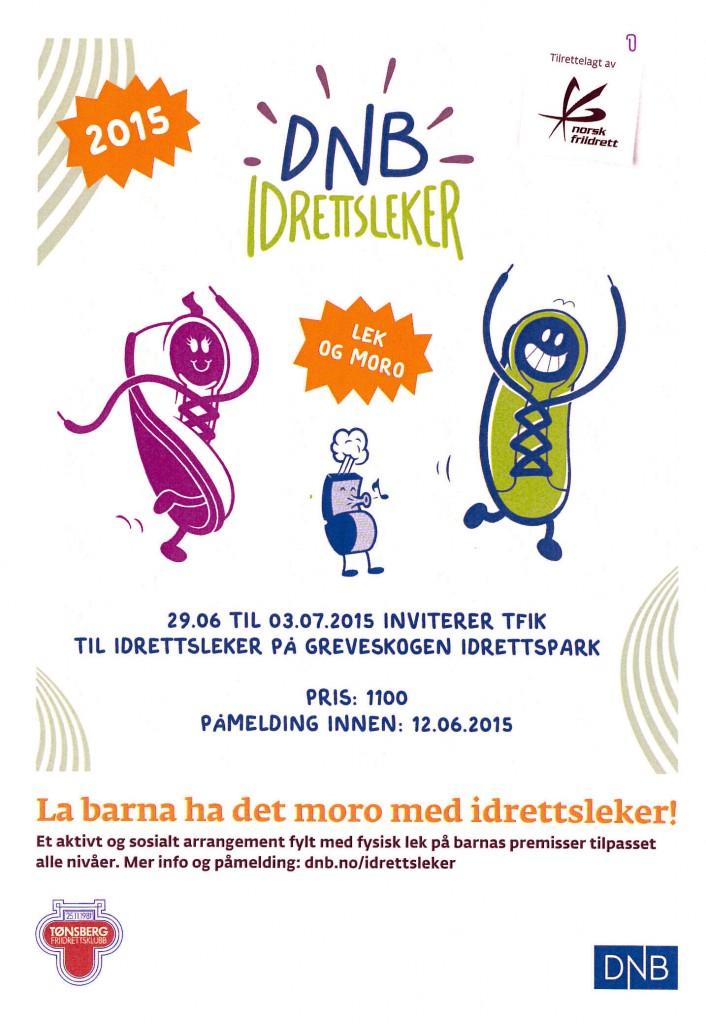 Invitasjon-TFIK,-DNB-Idrettsleker-2015,-29.6-3
