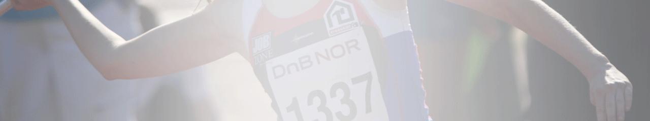 friidrett-background-1337